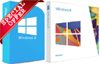 Windows 8 SL