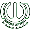 HAMDARD UNIVERSITY.png