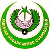 Pakistan Broadcasting Corporation.jpg