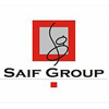 SAIF GROUP OF INDUSTRIES.jpg