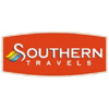 SOUTHERN TRAVEL Pvt LTD.jpg