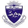 UNIVERSITY OF PESHAWAR.jpg