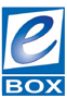 eBox Systems