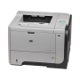HP LaserJet P3015DN Printer